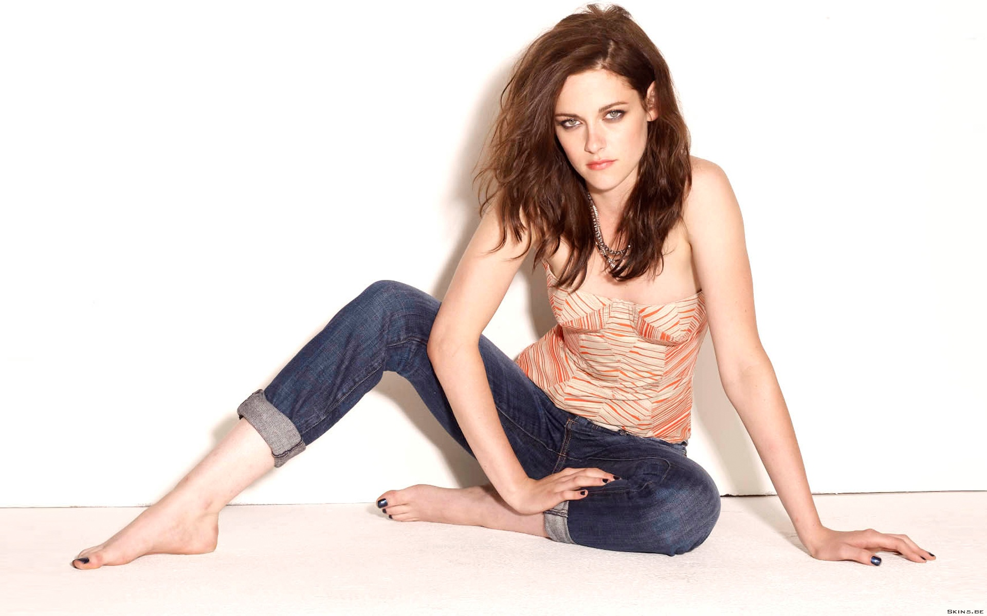 Wallpaper's Collection: «Kristen Stewart Wallpapers»
