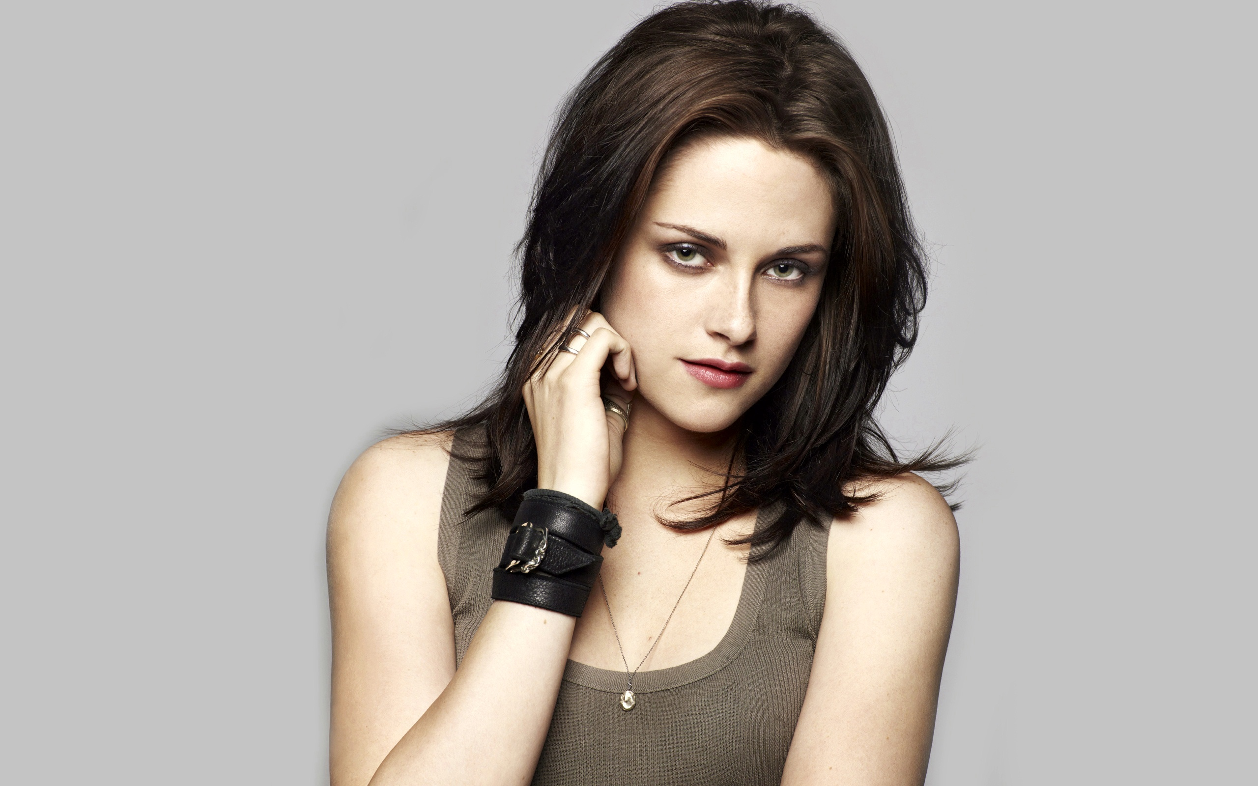 Kristen Stewart Wallpapers - Page 3 - HD Wallpapers