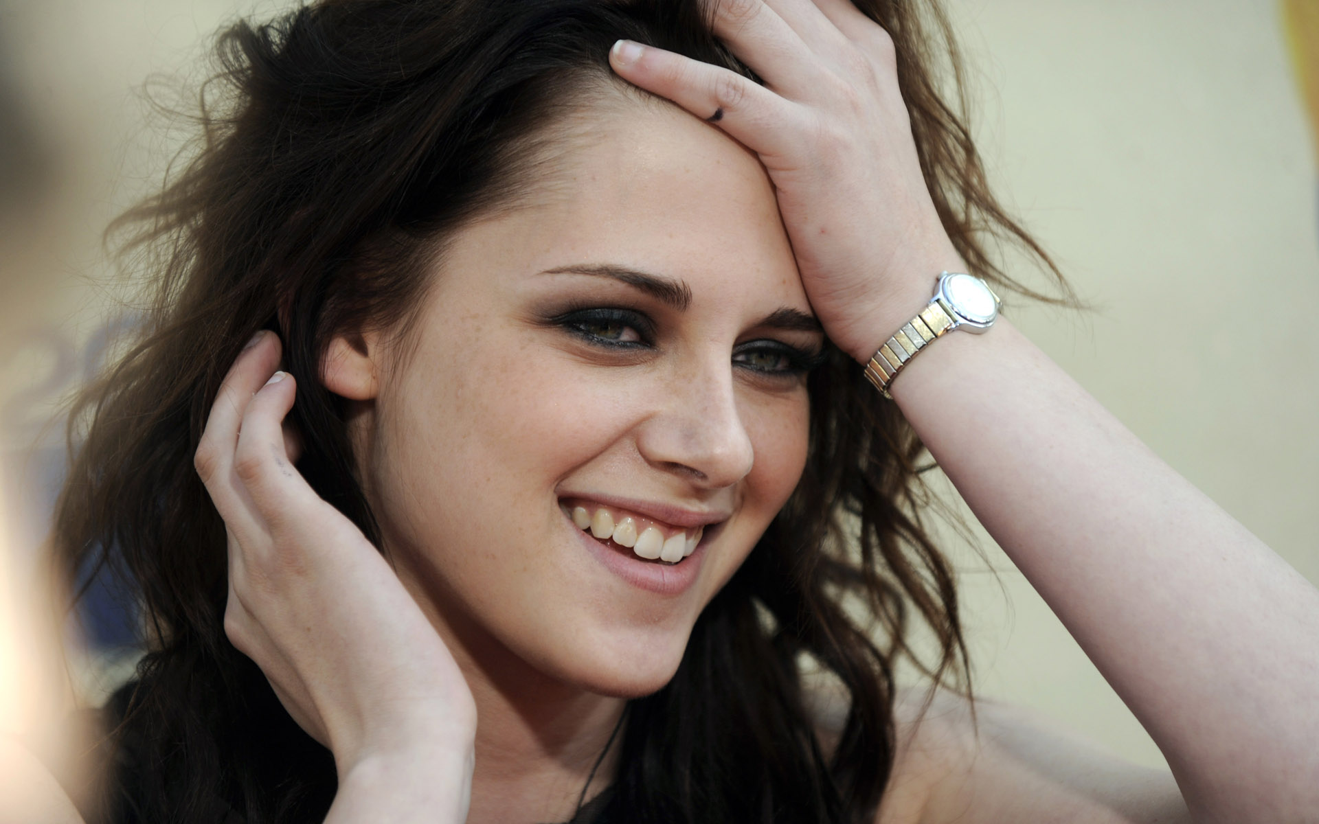 kristen stewart wallpapers download - sf wallpaper