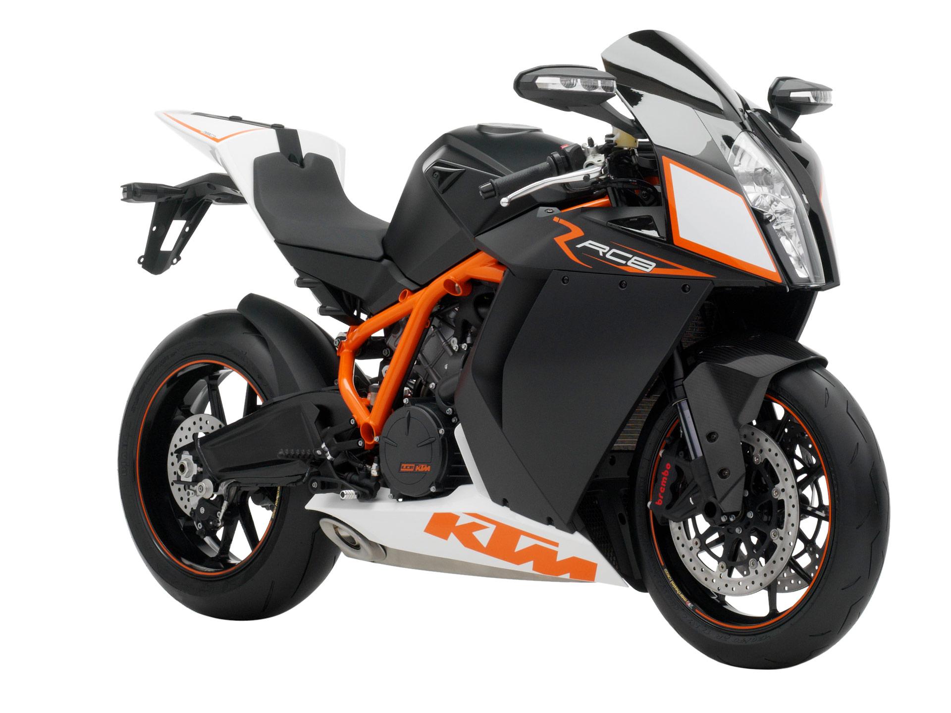 ktm bike images