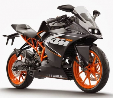 Collection of Ktm Bike Images on HDWallpapers