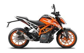 KTM Bikes Prices, Models, KTM New Bikes in India, Images, Videos