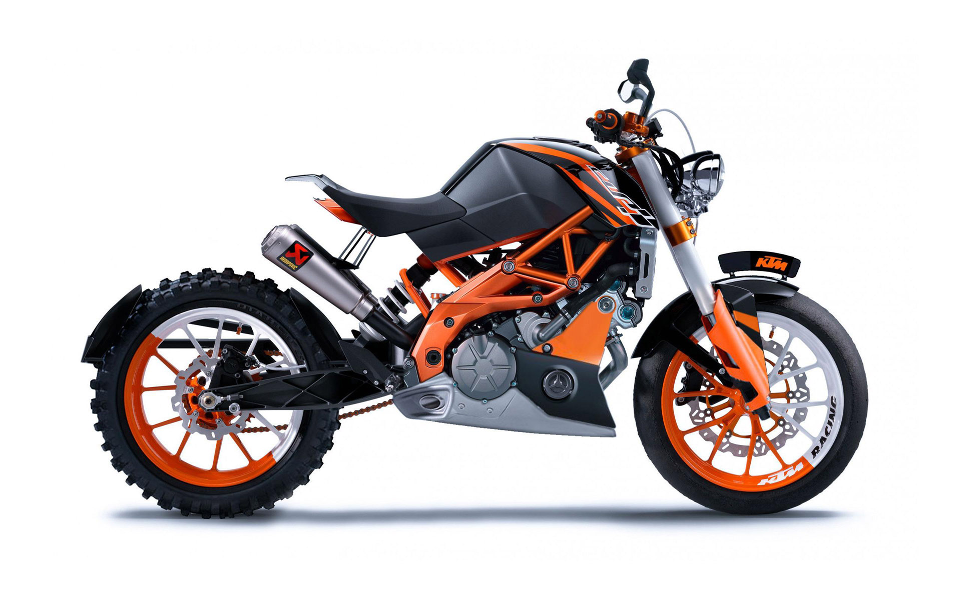 10 Best images about KTM Bikes on Pinterest | Duke, Colors and In