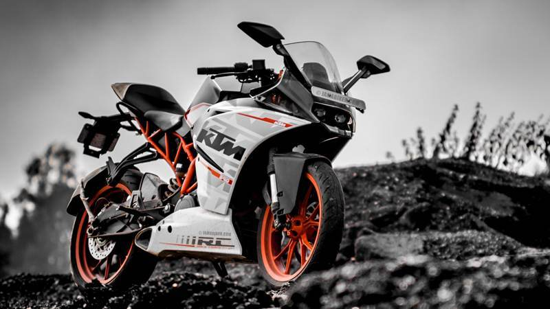 Images for 2016 KTM RC 390 HD - All Latest New & Old Car Hd Image