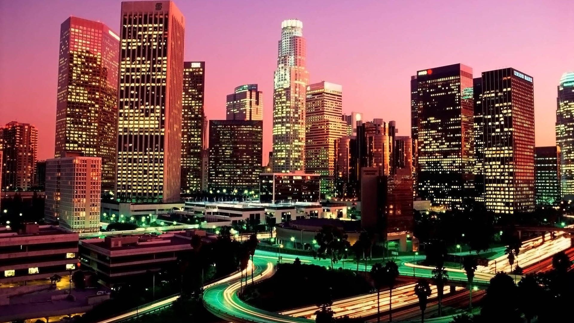 Must see Wallpaper Macbook Los Angeles - la-wallpaper-10  You Should Have_297261.jpg