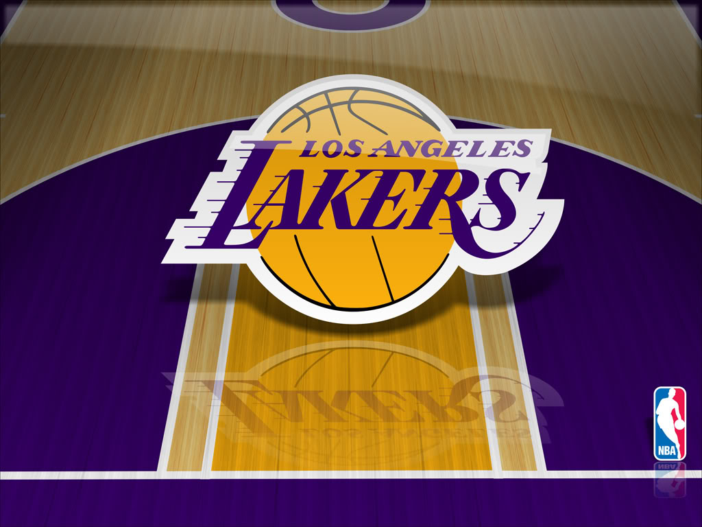 Los Angeles Lakers Wallpapers Sf Wallpaper