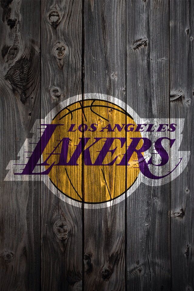 78 Best Ideas About Lakers Wallpaper On Pinterest