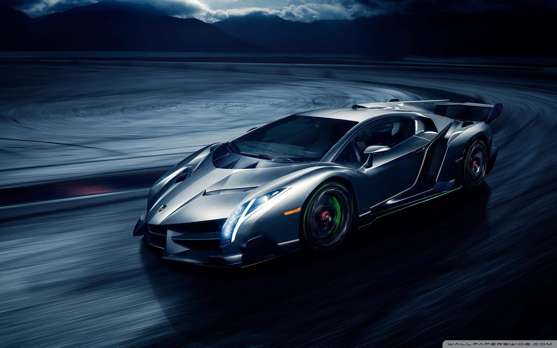 Lamborghini Wallpapers Download