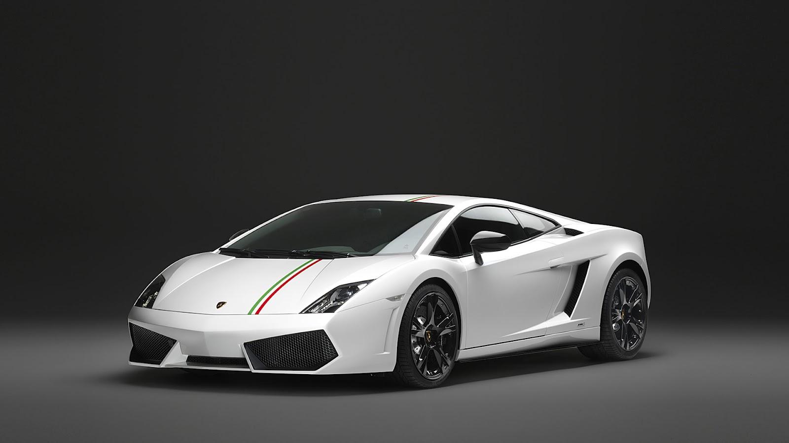 Lamborghini Gallardo Wallpaper Hd Sf Wallpaper
