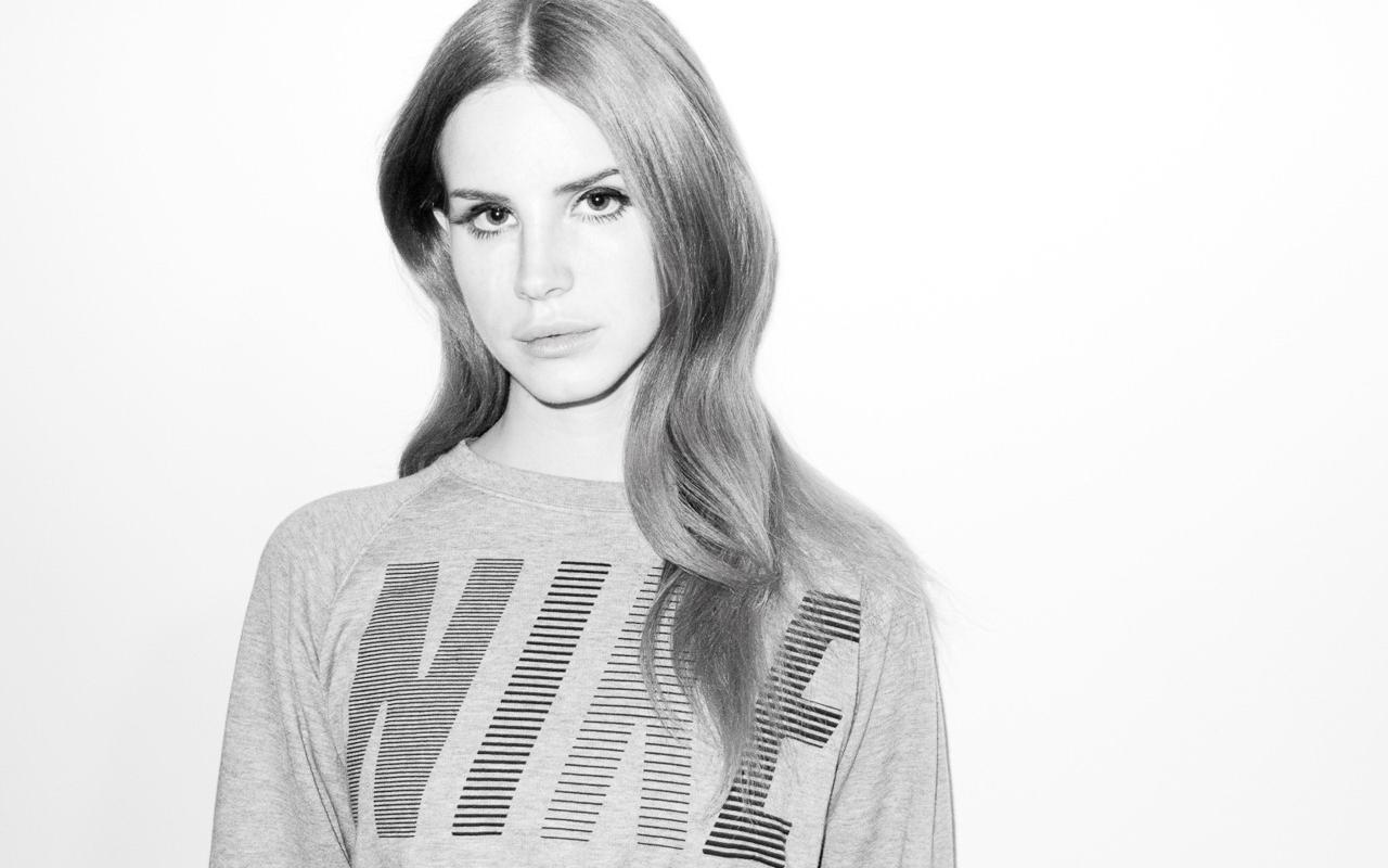 Lana Del Rey Wallpaper Sf Wallpaper