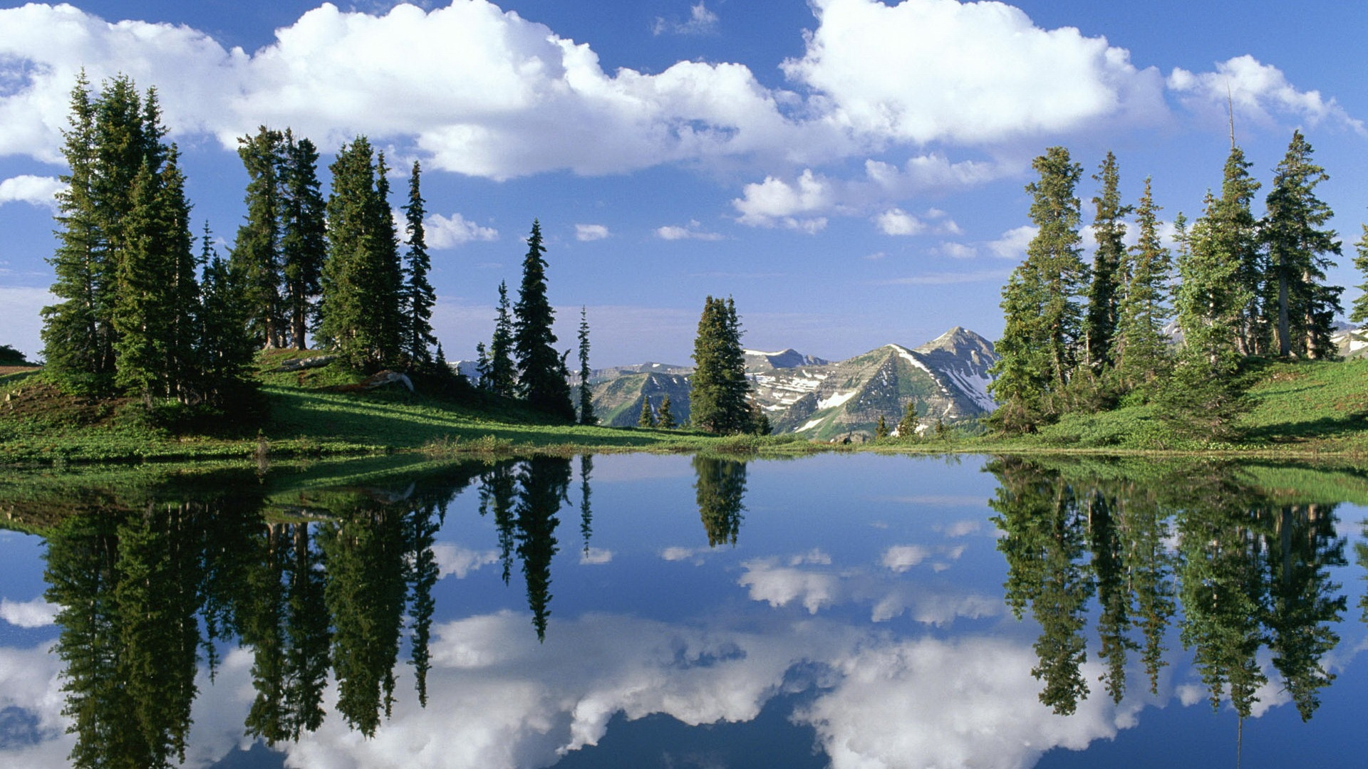 1080p Wallpapers Landscape - HD Wallpapers Backgrounds of Your Choice