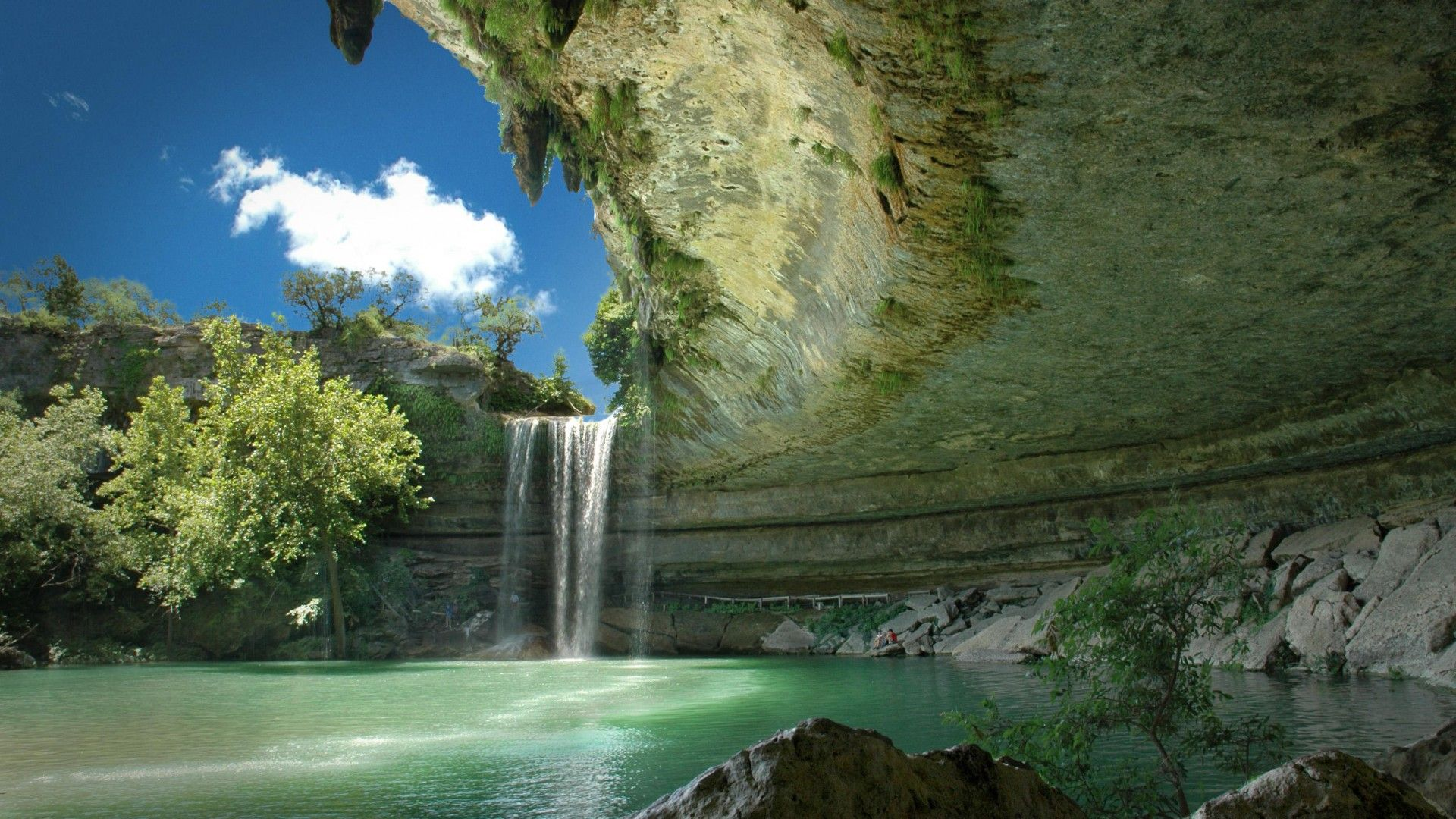 best landscape wallpaper - Tag | Download HD Wallpaperhd
