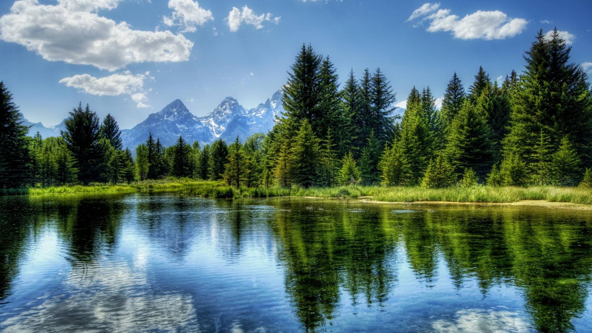 Wonderful landscape hd wallpapers 1080p For Desktop Backgrounds