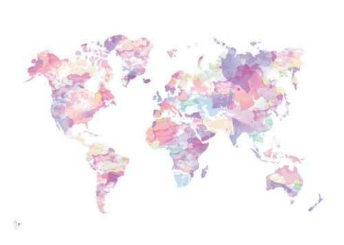 1000+ ideas about Laptop Wallpaper on Pinterest   Desktop