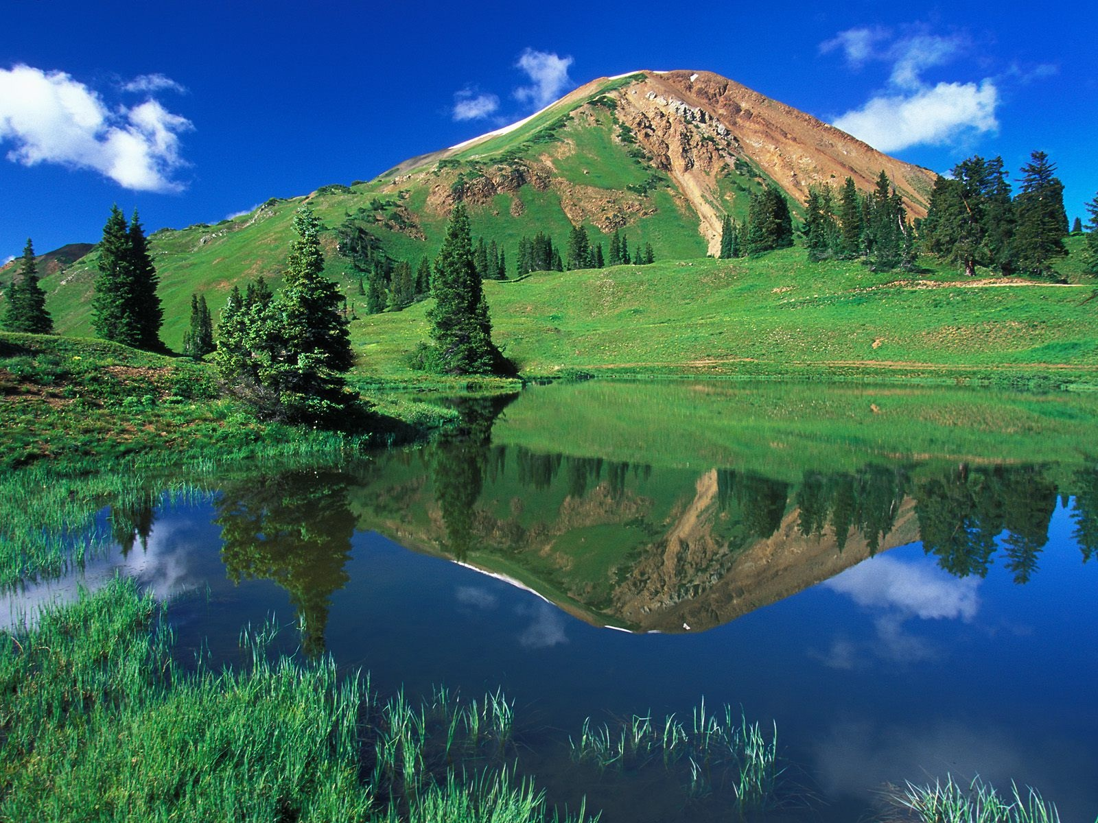 latest hd nature wallpapers - sf wallpaper
