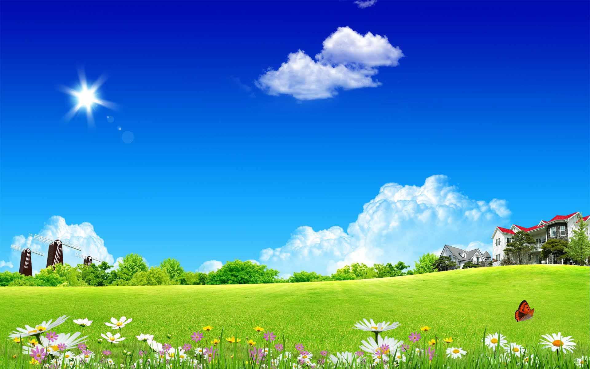 Latest Nature HD Wallpapers Free Download | New HD Wallpapers Download