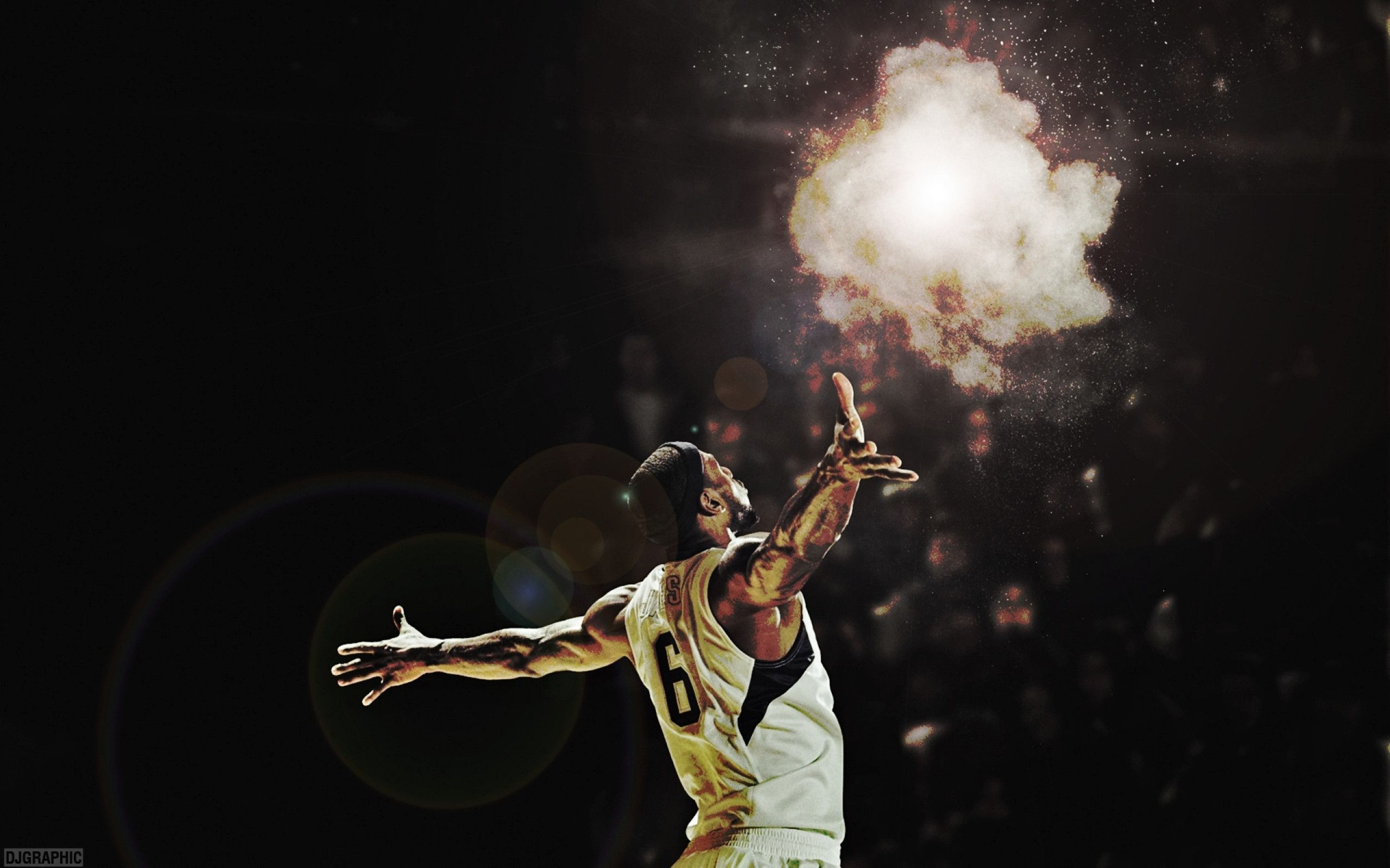 Simple Wallpaper Mac Lebron James - lebron-james-computer-wallpaper-26  Image_18762.jpg