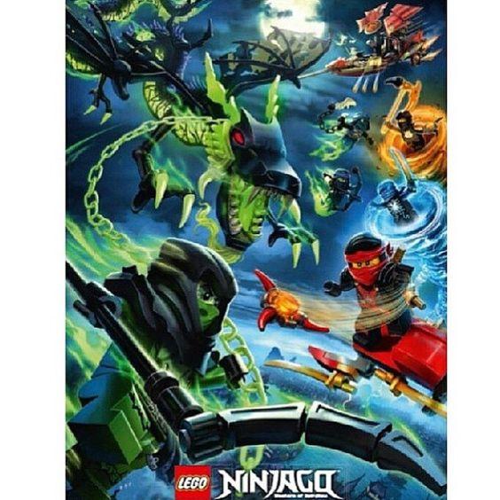 78 Ninjago Kai Zx Wallpaper
