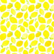 Lemon Wallpaper Sf Wallpaper