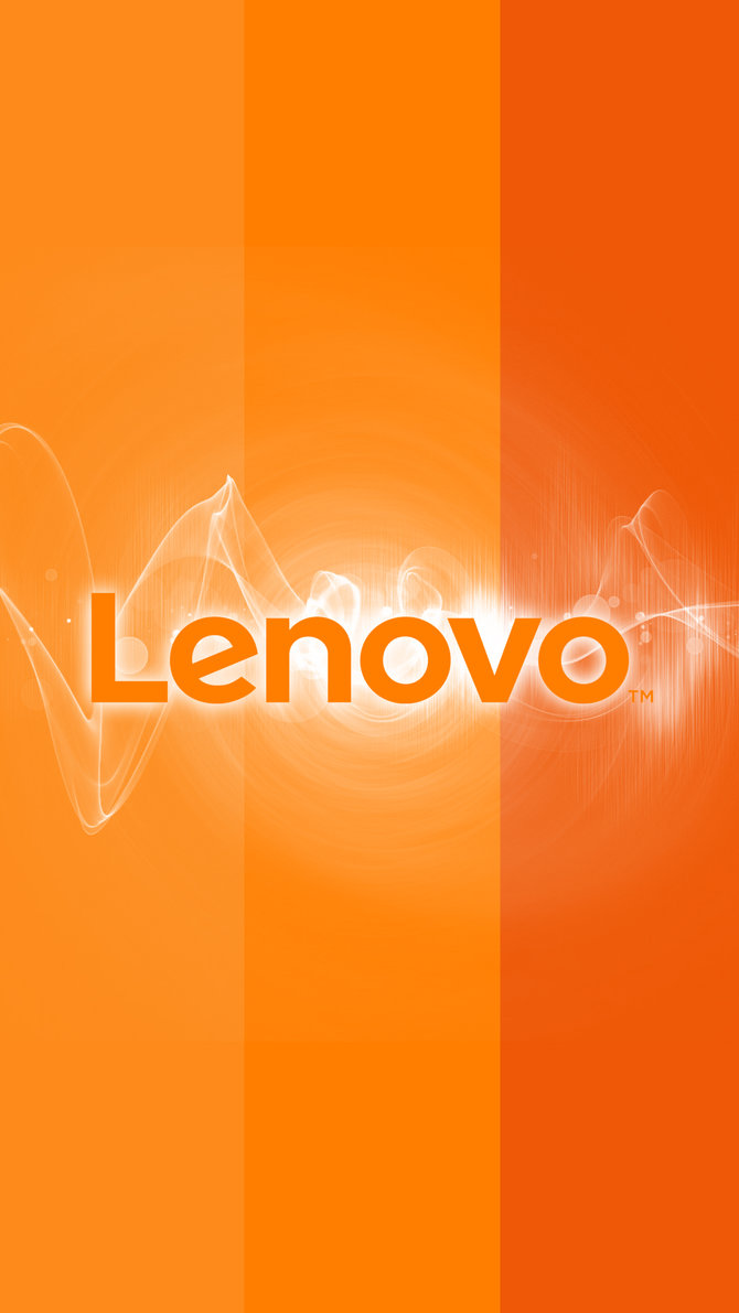 Lenovo Wallpaper by mrcnserkan on DeviantArt