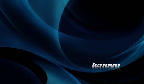 Lenovo Windows 7 Wallpaper