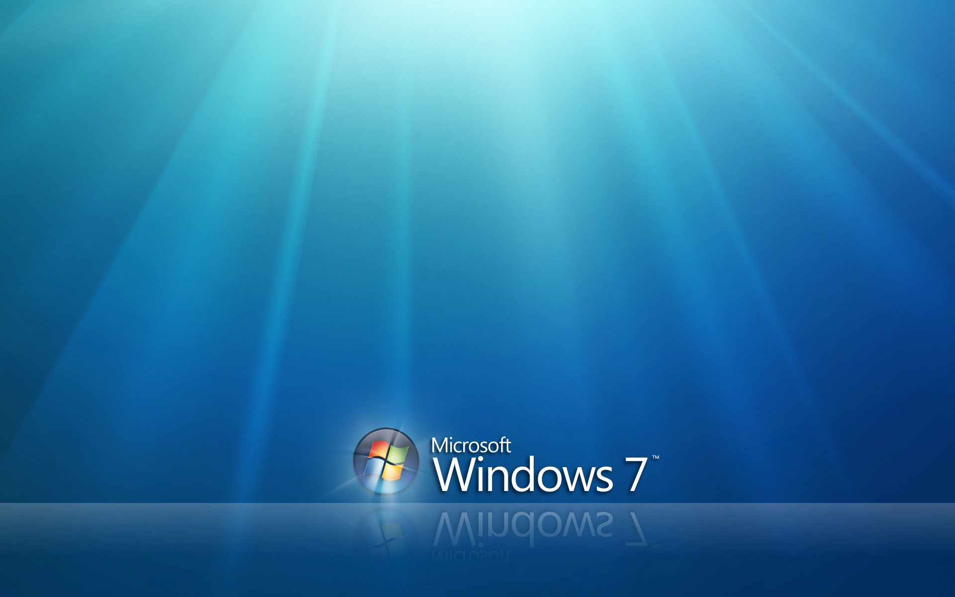 Lenovo Windows 7 Wallpapers Group 81