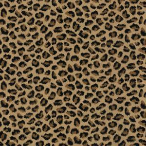 48 units of Leopard Print Wallpaper