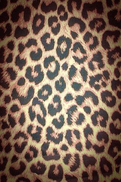 1000+ ideas about Leopard Print Wallpaper on Pinterest | Leopard