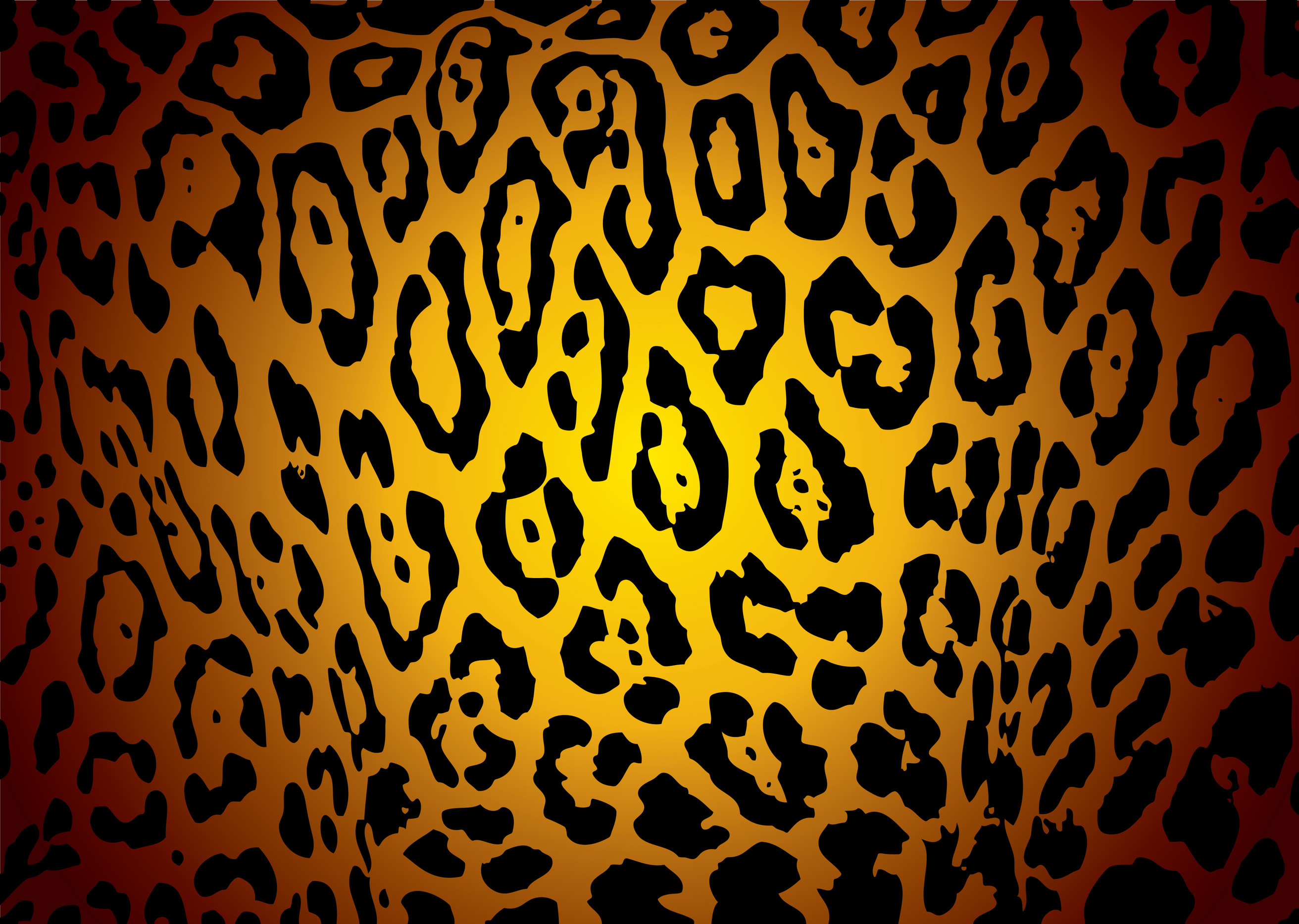 1000+ ideas about Leopard Print Wallpaper on Pinterest | Leopard