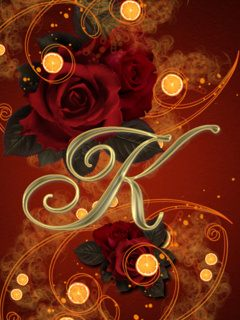 Letter k wallpaper sf wallpaper download letter k wallpapers to your cell phone abstract thecheapjerseys Choice Image