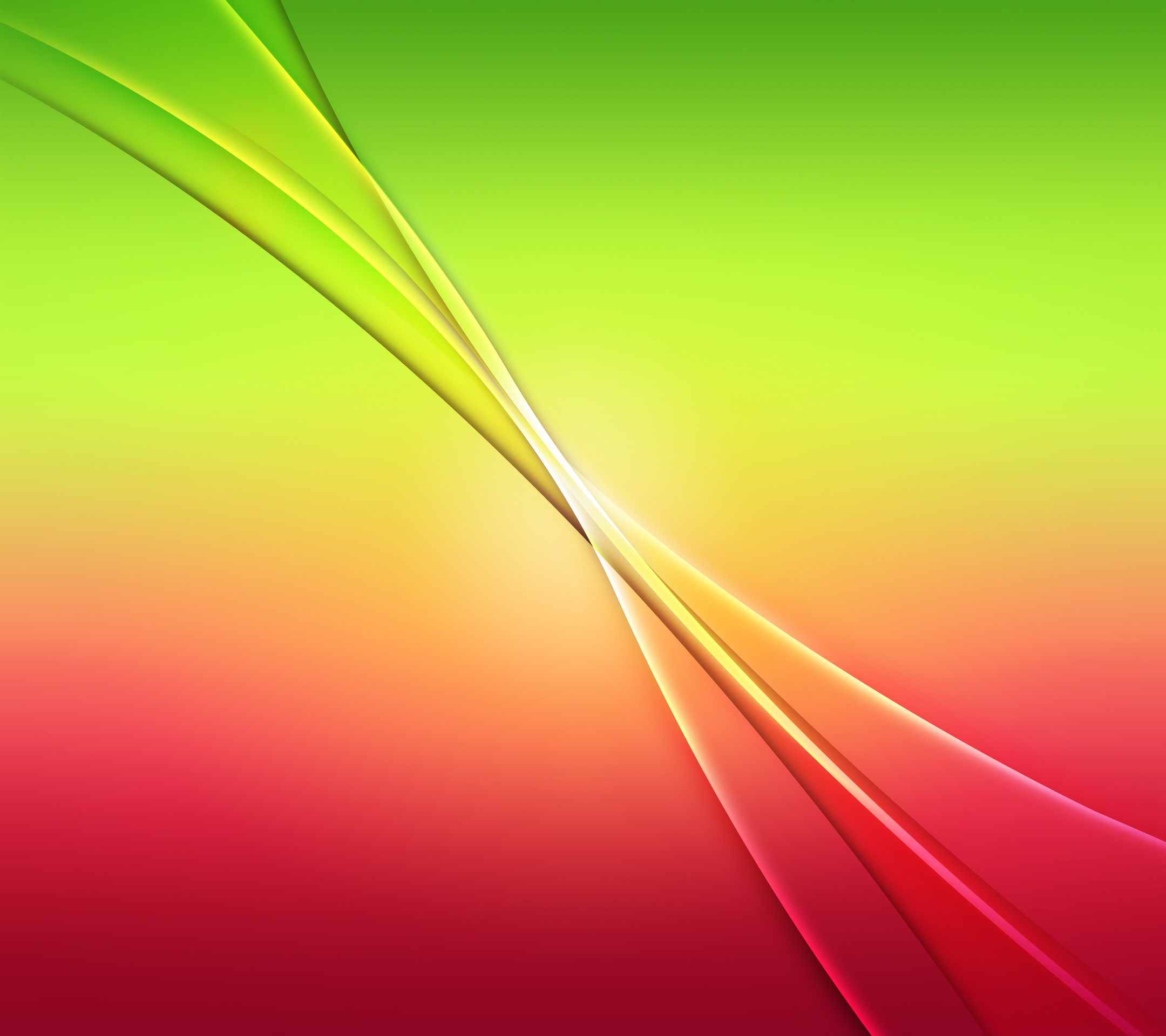 Download LG G2 Stock Wallpapers