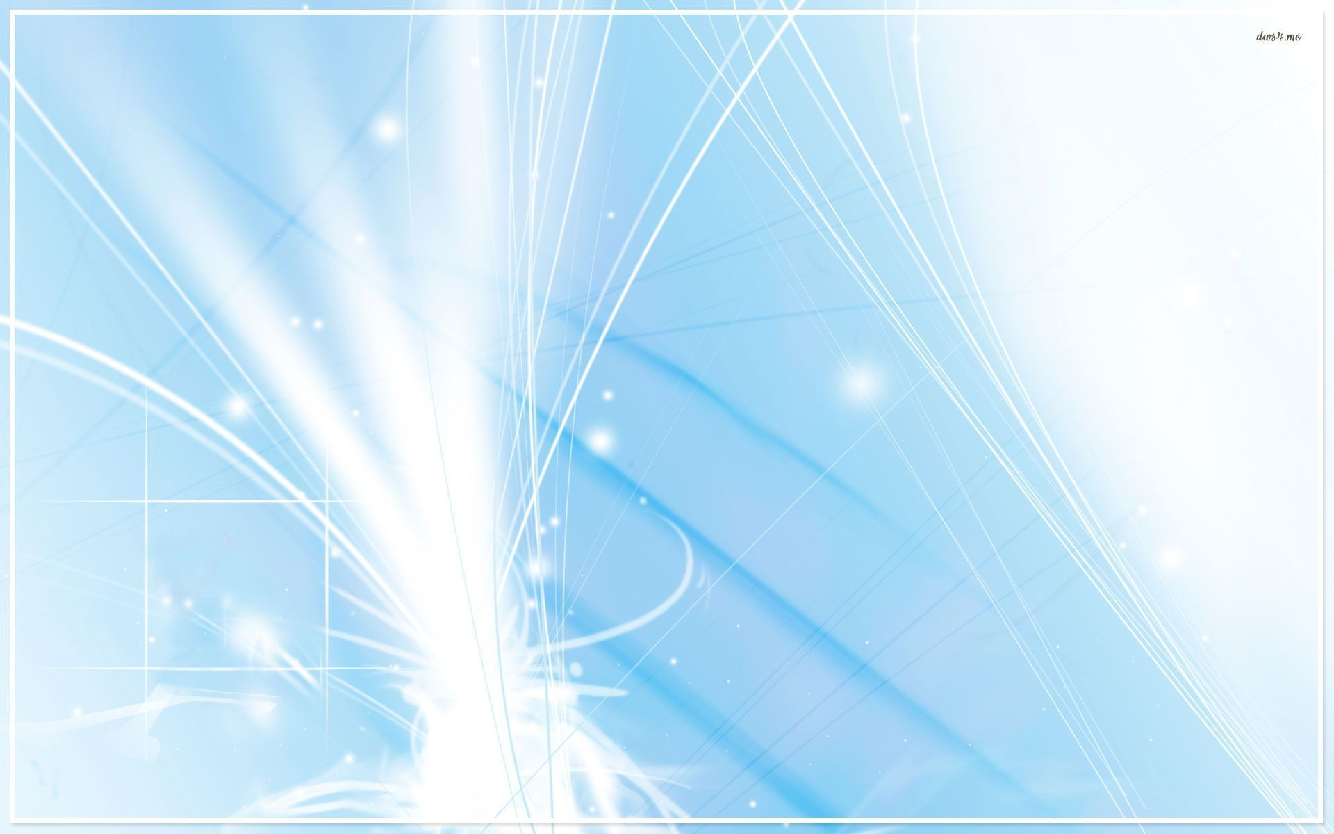 Light Blue Abstract Wallpapers Group 71