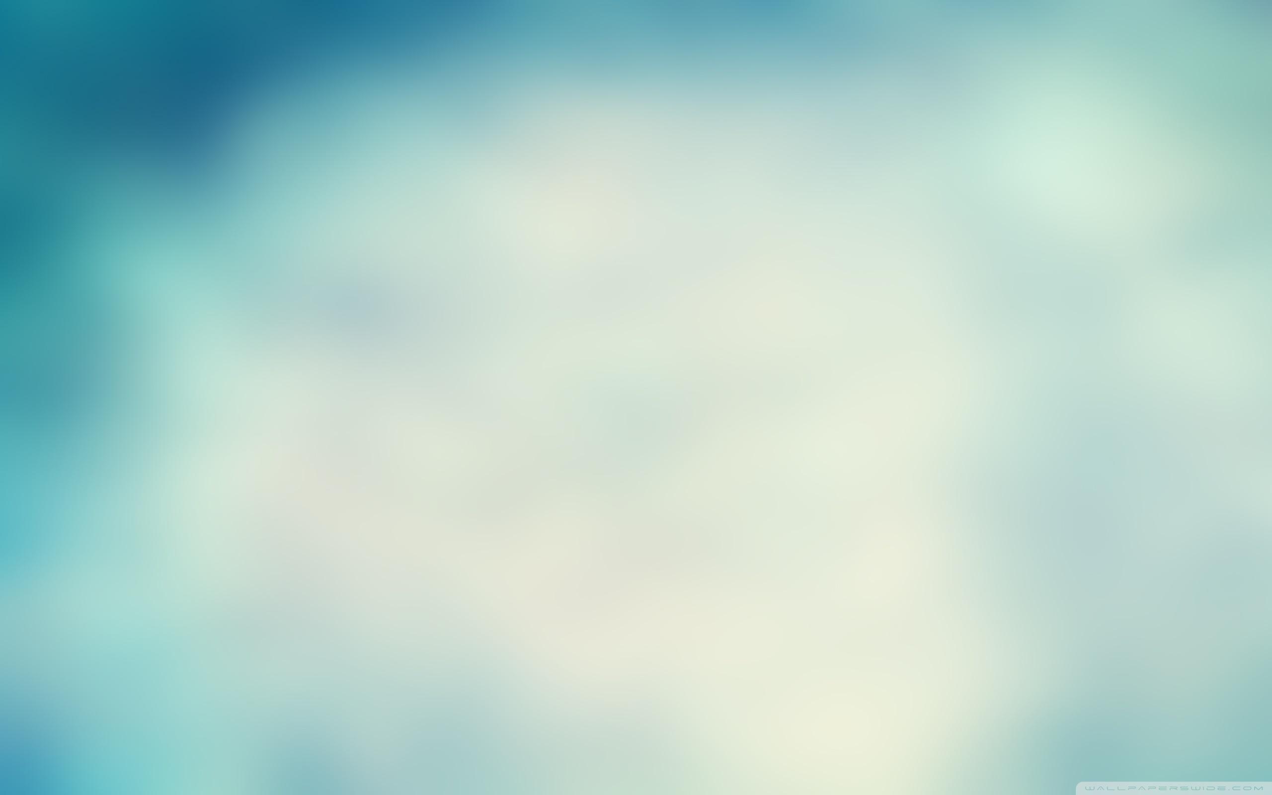 Light Blue Background HD Desktop Wallpaper High Definition