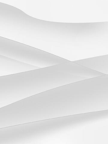 Light Gray Iphone Wallpaper Phone Wallpapers
