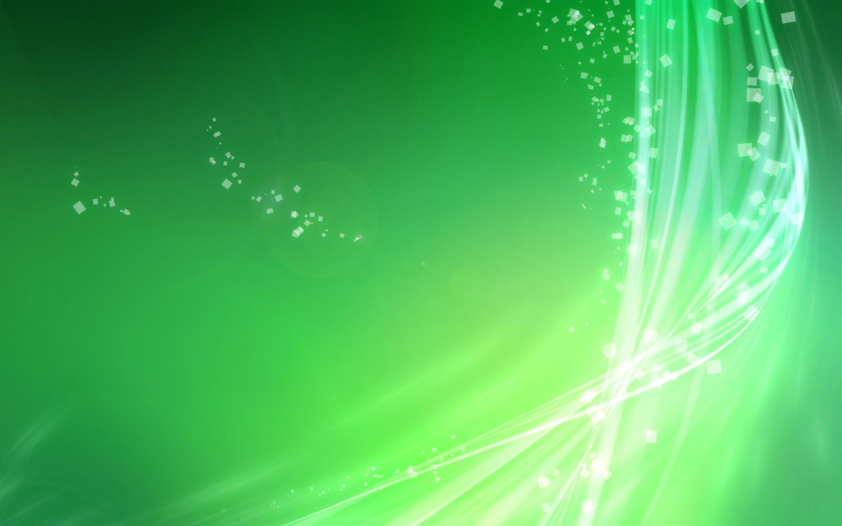 Light green wallpaper - SF Wallpaper