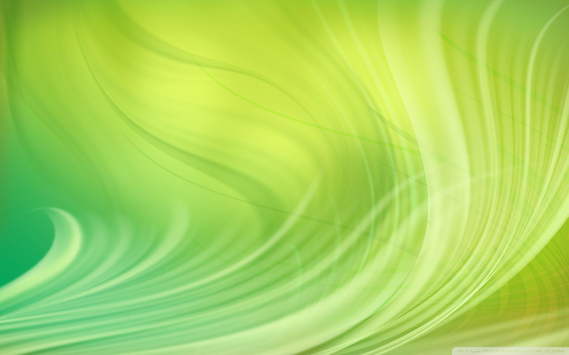 Light Green Wallpaper Full Hd