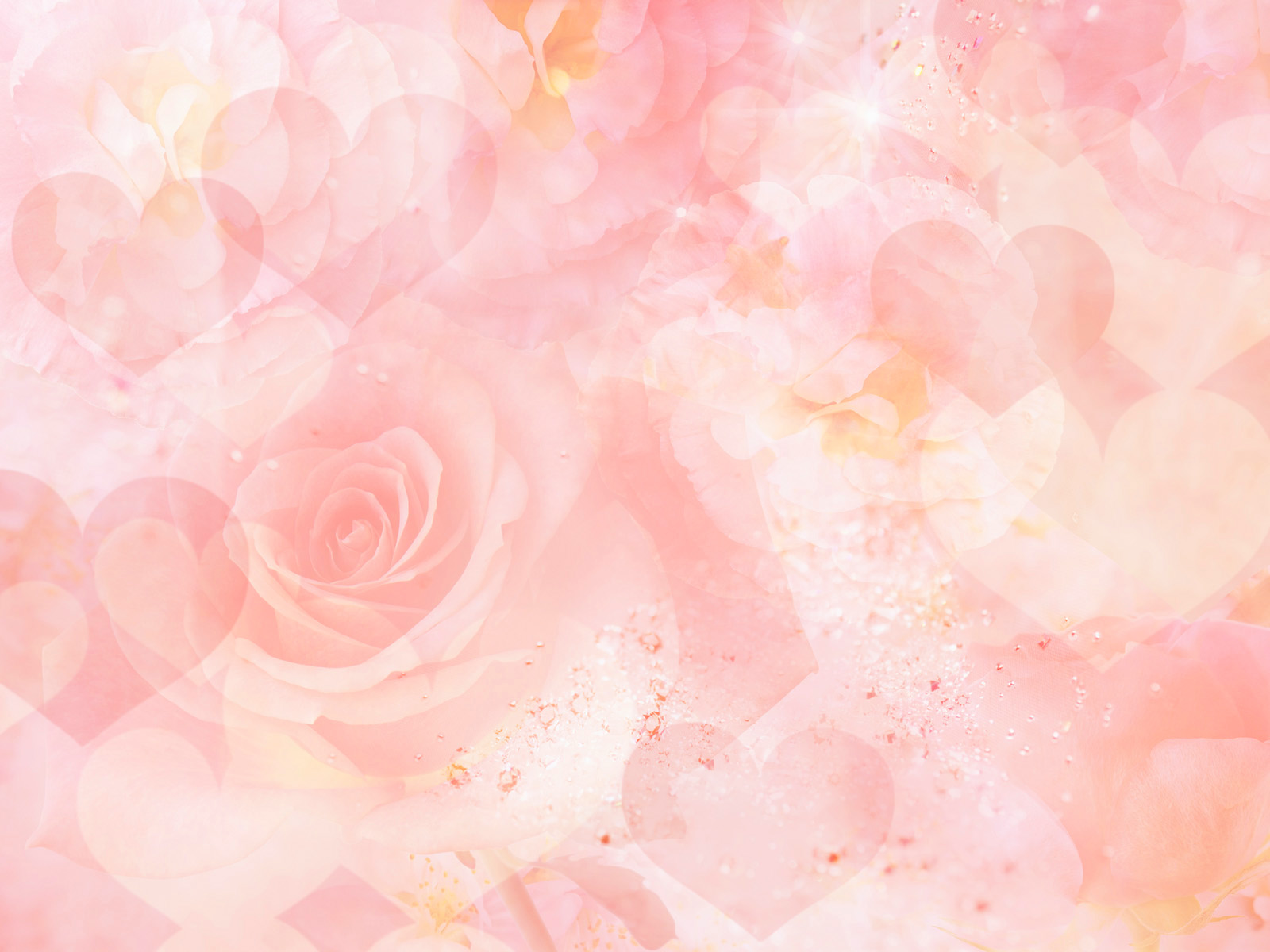 Full HD 1080p Pink Wallpapers
