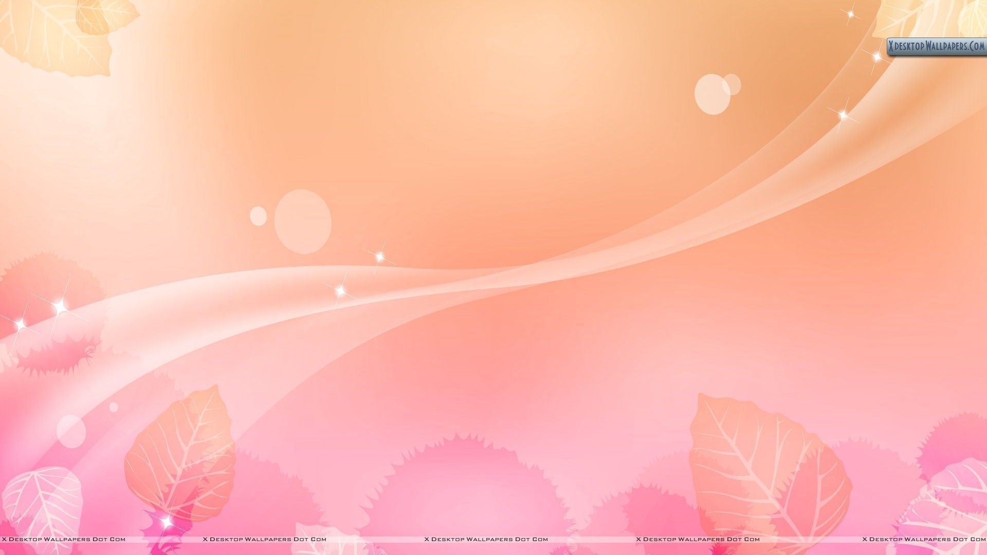Light pink wallpaper sf wallpaper light pink backgrounds wallpaper cave mightylinksfo