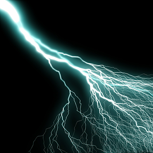 Lightning Backgrounds - Android Apps on Google Play