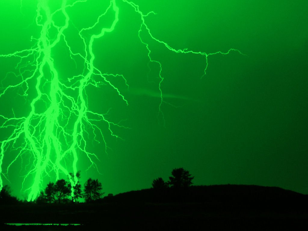 329 Lightning HD Wallpapers | Backgrounds - Wallpaper Abyss