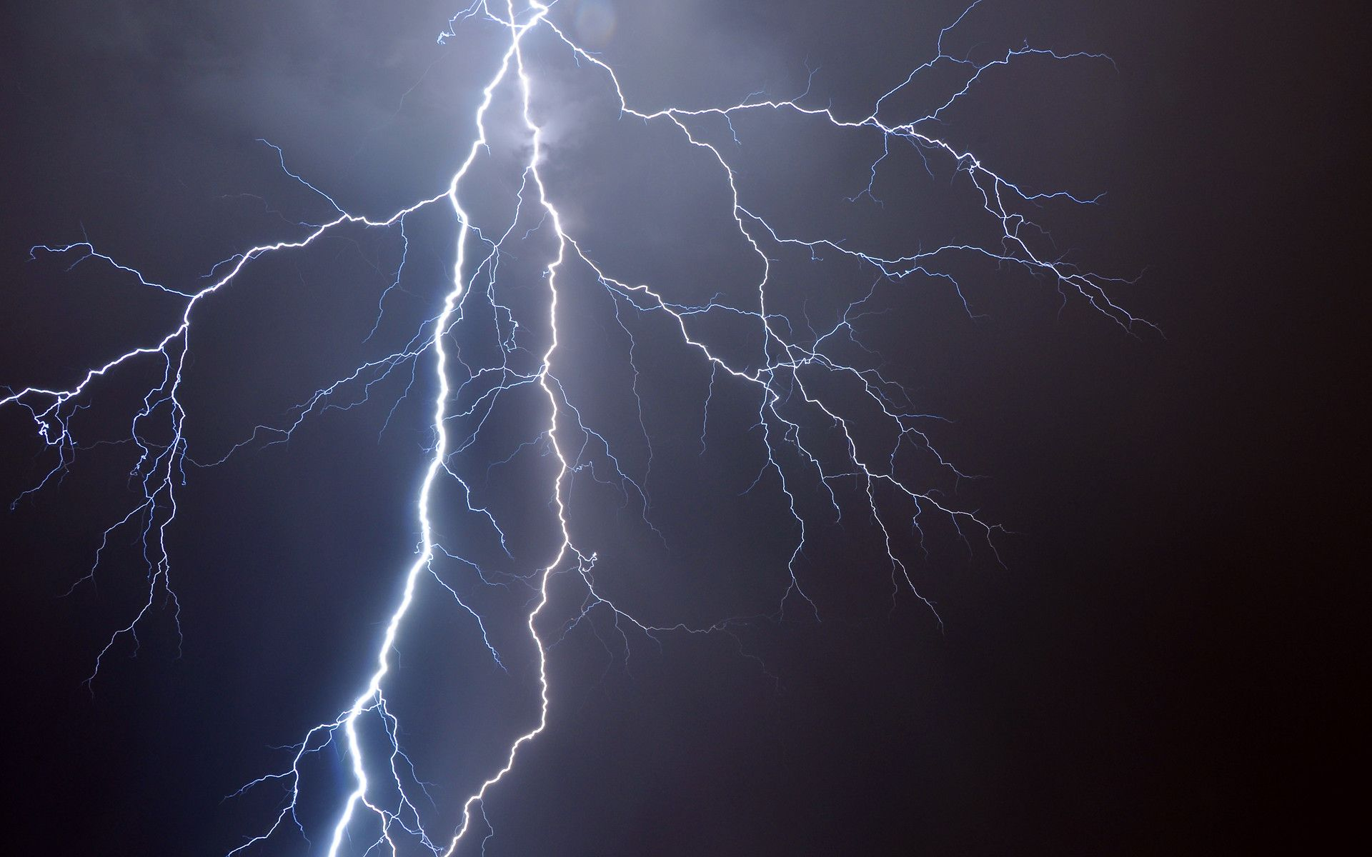 Lightning Background Wallpapers, 46 Lightning Images and