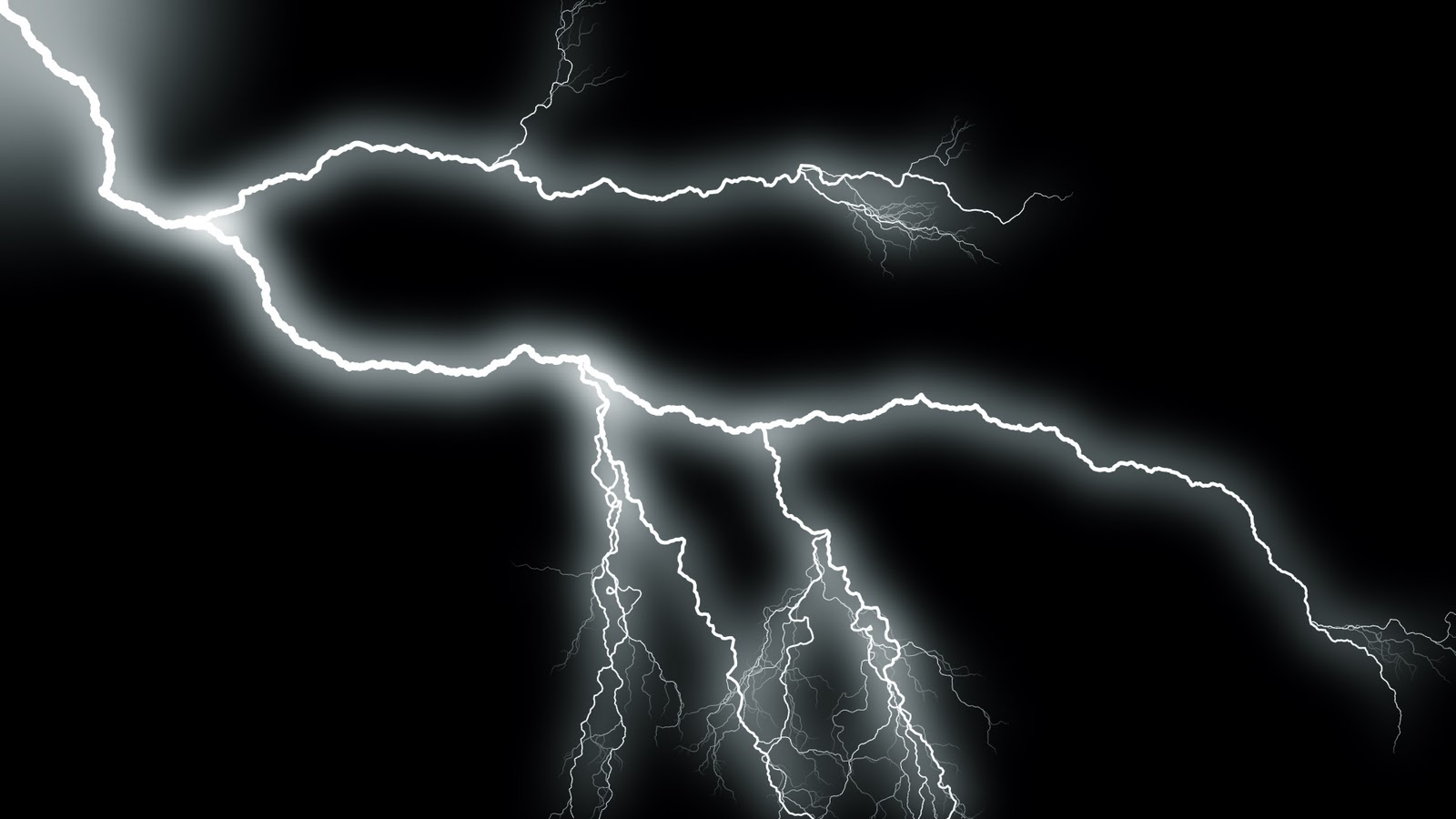 262 Lightning HD Wallpapers | Backgrounds - Wallpaper Abyss