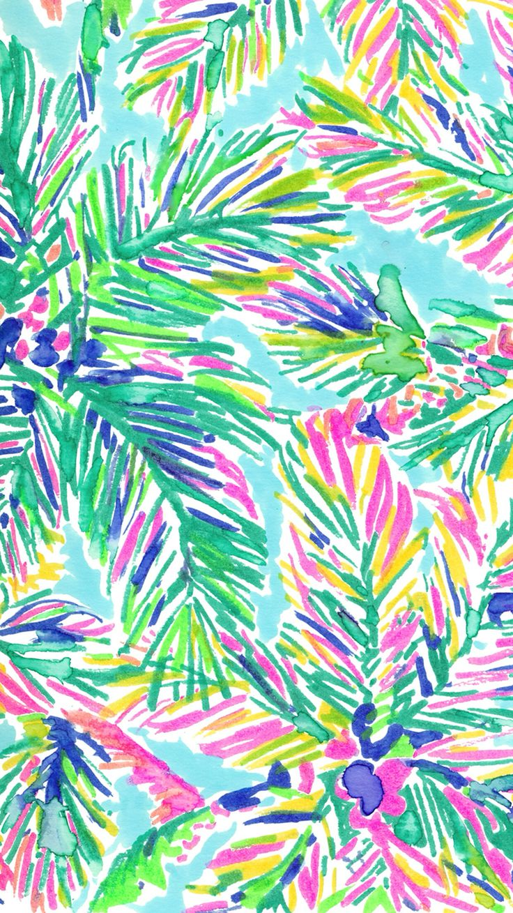 1000+ ideas about Lily Pulitzer Wallpaper on Pinterest | Lilly