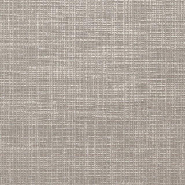 Linen Texture Wallpaper - Contemporary - Wallpaper - by Graham & Brown