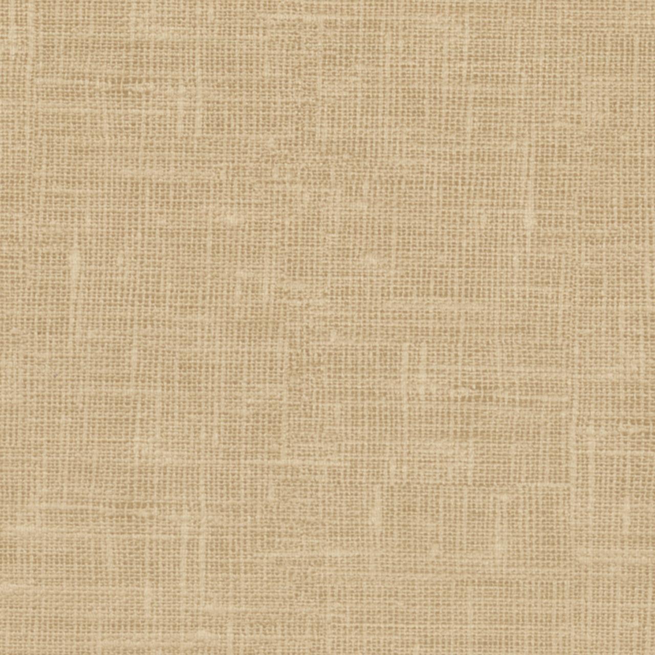 Linen Texture Wallpaper Page 1