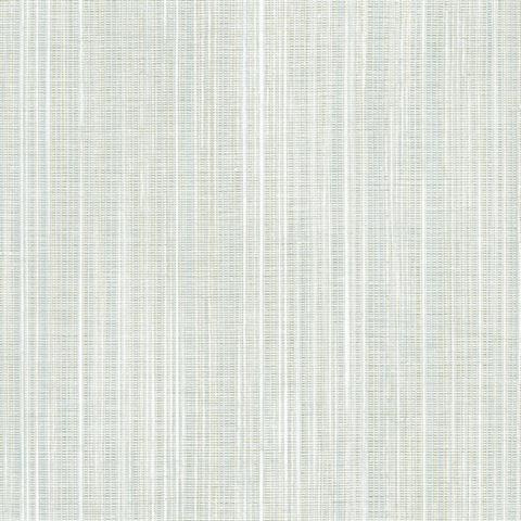 HB25811   White Linen Texture Faux Wallpaper   TotalWallcovering Com