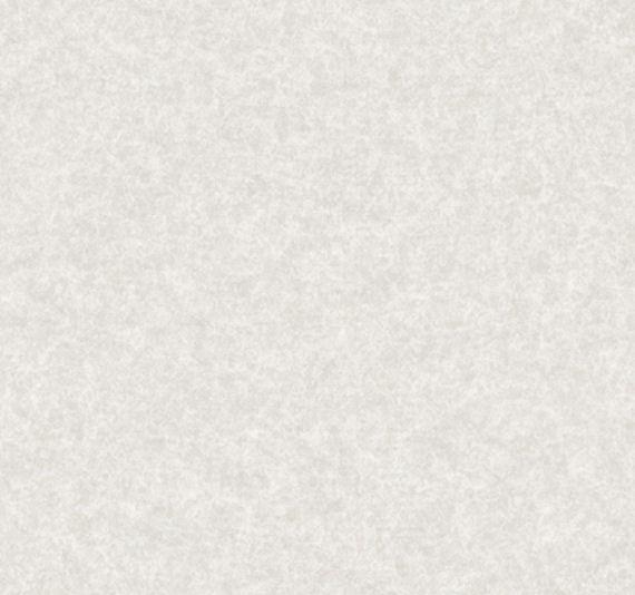 Linen Texture Wallpapers Group (52+)