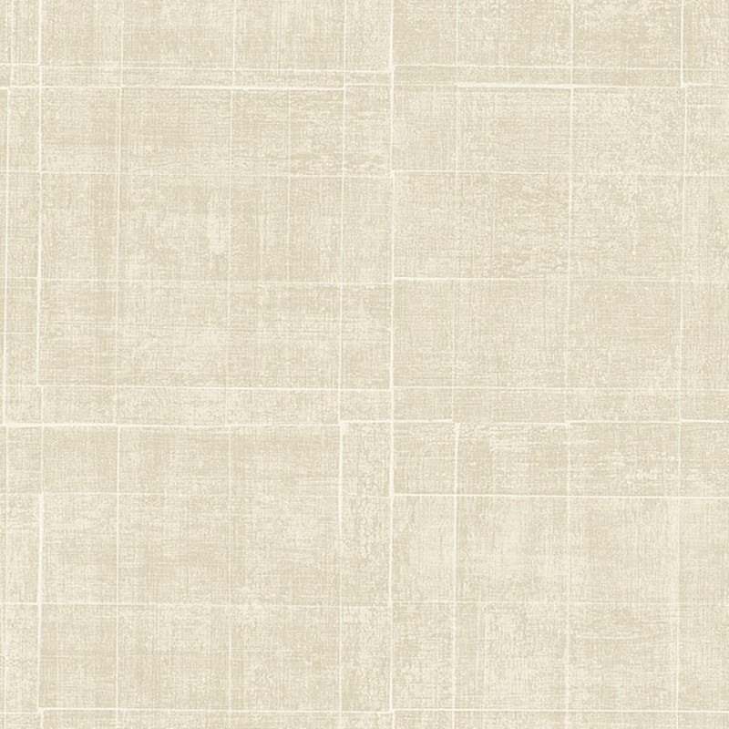 Discount Wallcovering-Linen Textured Wallpaper-NFP042