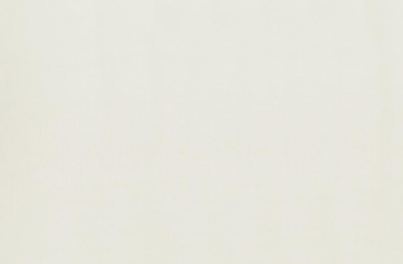 Linen Texture White Wallpaper Sample   Kelly Hoppen London