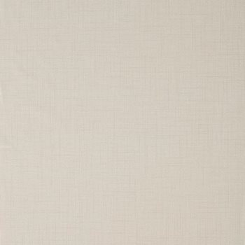 NB510203 Color Library Linen Texture Wallpaper by York
